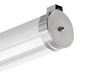 Capsule Roll  led light suppliers in uae