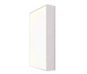 Sheen led light suppliers in uae