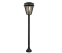 Classic B led light suppliers in uae