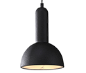 Silax led light suppliers in uae