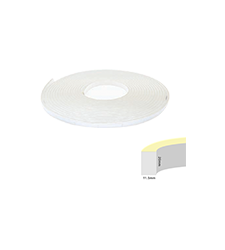 SMD 5050 IP68 led light suppliers in uae
