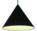 Frail led light suppliers in uae