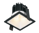 Filly led light suppliers in uae