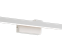 Lineax led light suppliers in uae