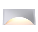 Deckey led light suppliers in uae