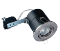 Agni led light suppliers in uae