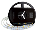 SMD 3528 IP 20 led light suppliers in uae