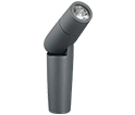 Florence led light suppliers in uae