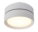 Moon led light suppliers in uae