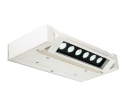 Marco led light suppliers in uae
