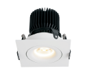 Indue led light suppliers in uae