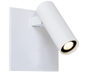 Orient led light suppliers in uae