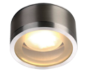 Stan led light suppliers in uae