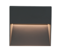 Clover led light suppliers in uae