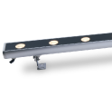 Linear led light suppliers in uae