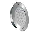 Fusion led light suppliers in uae