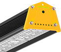 Linear Bay led light suppliers in uae