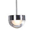 Radon led light suppliers in uae