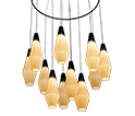Elegante led light suppliers in uae