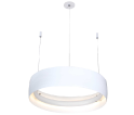 Ronek led light suppliers in uae