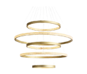 Larinth led light suppliers in uae