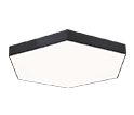 Hexad led light suppliers in uae