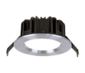Kael led light suppliers in uae