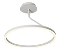 Novara led light suppliers in uae