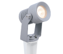 Pindos 3 led light suppliers in uae