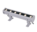 Luzea led light suppliers in uae