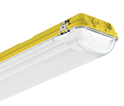 Capsule Acquex led light suppliers in uae