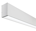 Surface with Pendent led light suppliers in uae