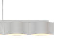 Helena led light suppliers in uae