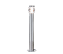Crosby led light suppliers in uae