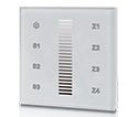 RF Controller led light suppliers in uae