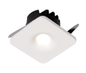 Meteor led light suppliers in uae