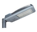 Roadster led light suppliers in uae