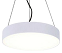 Lunar led light suppliers in uae