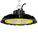Sky Bay led light suppliers in uae