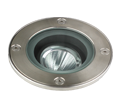 MIASCA led light suppliers in uae