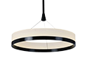 Harley led light suppliers in uae