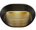 Shell led light suppliers in uae