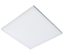 Square led light suppliers in uae