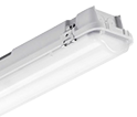Capsule Duna led light suppliers in uae