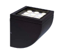 Pardes led light suppliers in uae