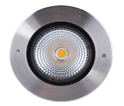 Agnes S led light suppliers in uae