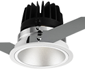 Ugose led light suppliers in uae