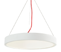 Melody led light suppliers in uae
