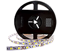 SMD 5050 IP 65 led light suppliers in uae