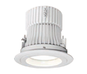 Paola led light suppliers in uae